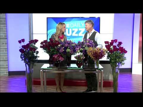 FTD Flowers Sizzle