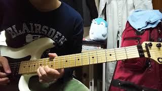 有名なバラードの愛のメモリーを弾いてみました   弾いてて思ったんです...