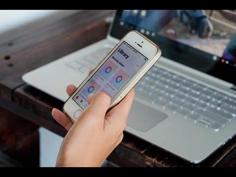 ابرز 5 أخطاء يمكن أن تقلل من العمر الافتراضي لأجهزتك الذكية  - نشر قبل 34 دقيقة