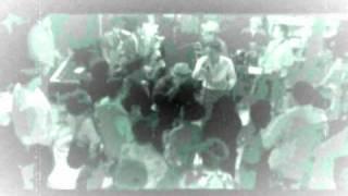 関西某地区の某やんちゃ兄ぃの結婚パーリーにて即効編成バンド ba.ウッチーのsideburrns時代の名曲ska tb:スミts:半蔵ts:バナヤンas:中尾key:タッツン g:忘れたba: ...