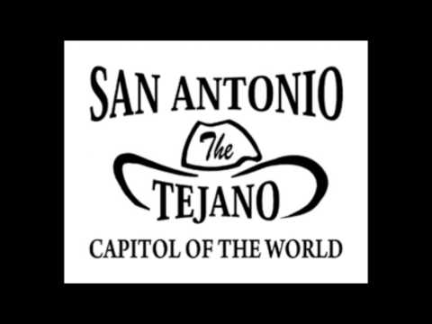 Back To The Good Ol' Days Tejano Mix!!!
