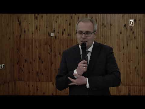 Nasze ulice - czyje kamienice?  dr Łukasz Kondratko