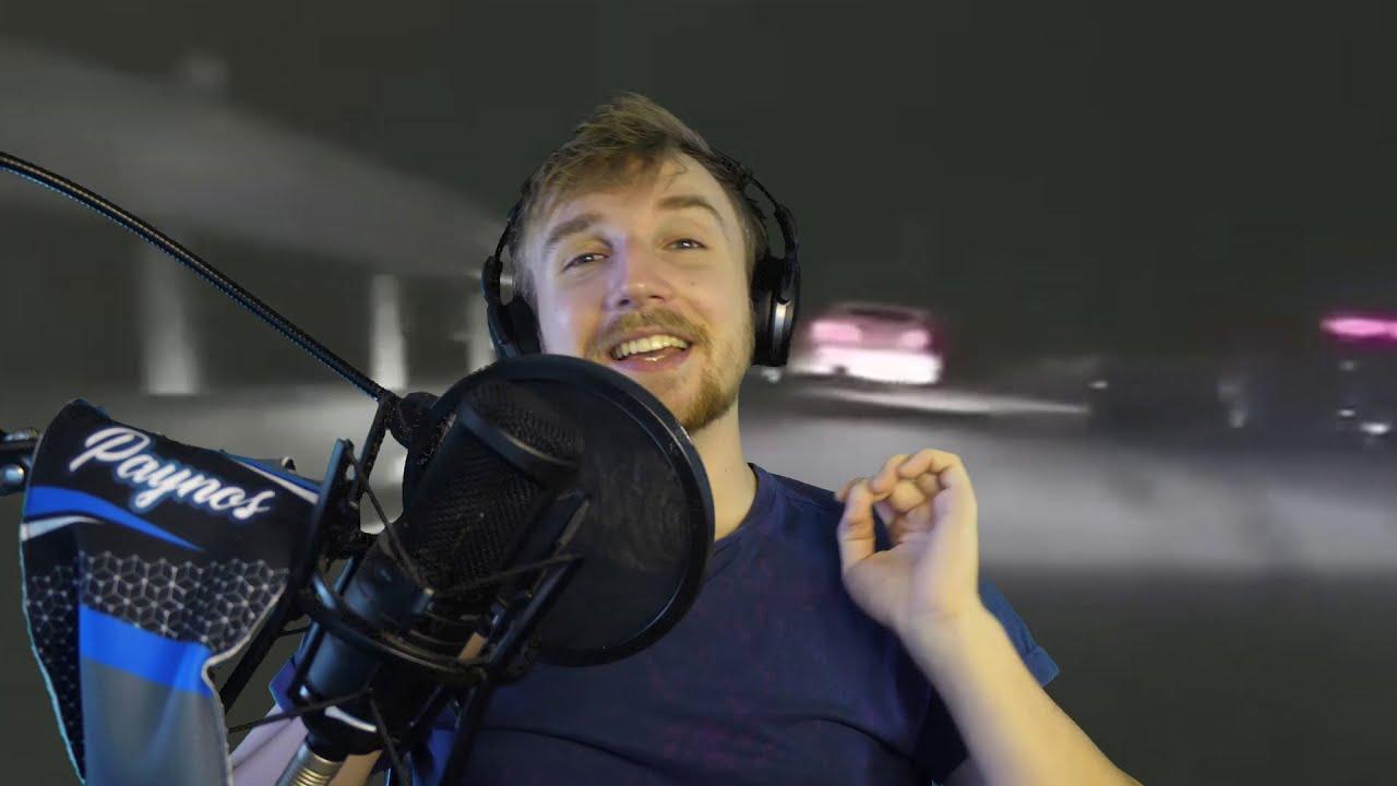 Car Girls On Youtube
