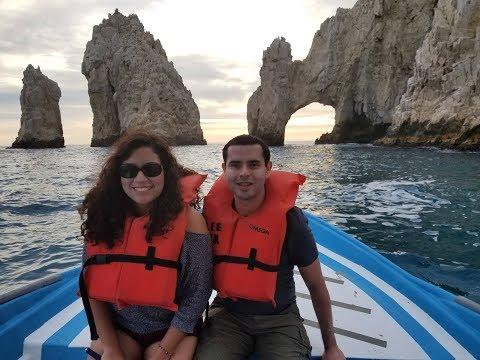 Carnival Cruise To The Mexican Riviera (Cabo, Mazatlan, & Puerto Vallarta)   Carnival Miracle   2017