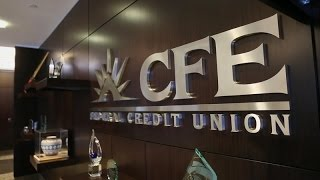 cfe federal credit union 2016 healthiest workplace top 100