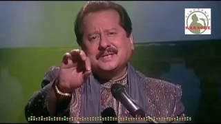 Thodi thodi piya karo Hindi karaoke for Male singers