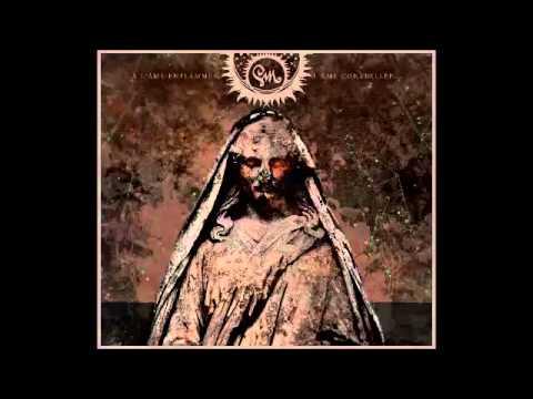 Download Gris - A L'Âme Enflammée, L'Âme Constellée... [FULL ALBUM]