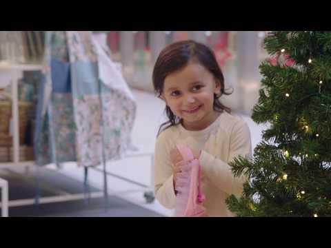 christmas-magic-comes-alive-at-myer