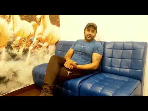 How To Become A Punjabi Singer Part-4
