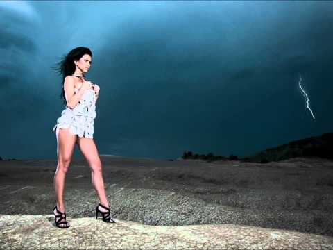 INNA - Put Your Hands Up (HD 2011)