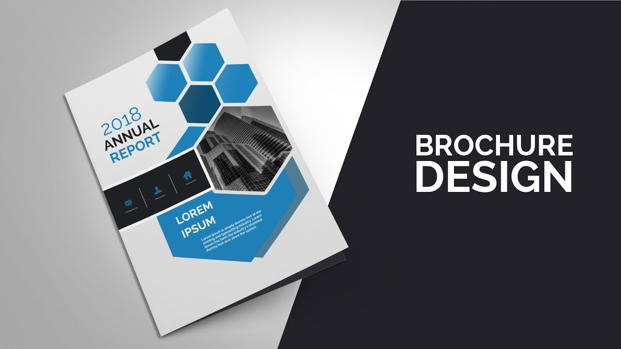 2 how to design brochure in photoshop cs6 brochure for How to design a brochure in photoshop