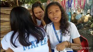 Video Paghubog ng Konsensiya Batay sa Likas na Batas Moral- Group3-Narra download MP3, 3GP, MP4, WEBM, AVI, FLV November 2018