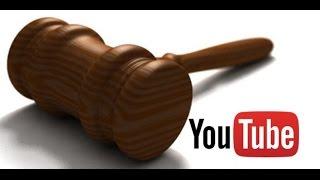 Telif Hakkı olmadan Video Yükleme