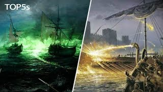 5 Game of Thrones Events & Battles Inspired by Real Life History
