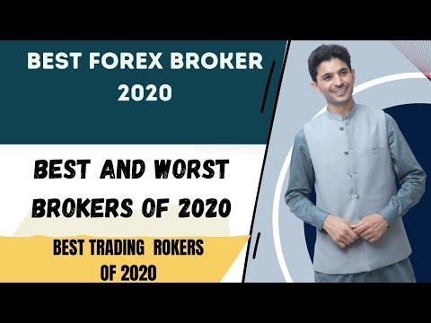 best-forex-trading-broker-of-2020-|-online-fx-brokers-pakistan,-india-tani-tutorial-in-hindi-&-urdu