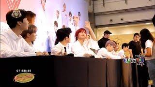 แฟนคลับกรี๊ดห้างแตก-nct127-บินลัดฟ้าจัดเวิลด์ทัวร์คอนเสิร์ตครั้งแรกในไทย
