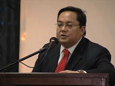 Bangladesh to recover portion of stolen millions soon: envoy