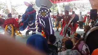 Video New Argo Laras Live Tamam Balai Kota Panggul download MP3, 3GP, MP4, WEBM, AVI, FLV Agustus 2018