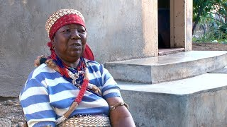 Daily SunTV | Powerful Traditional Healer!
