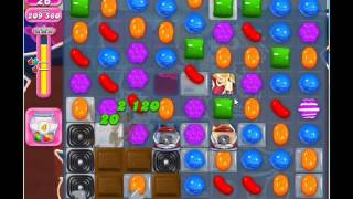 Candy Crush Saga Level 1479 ⇨No Booster⇦