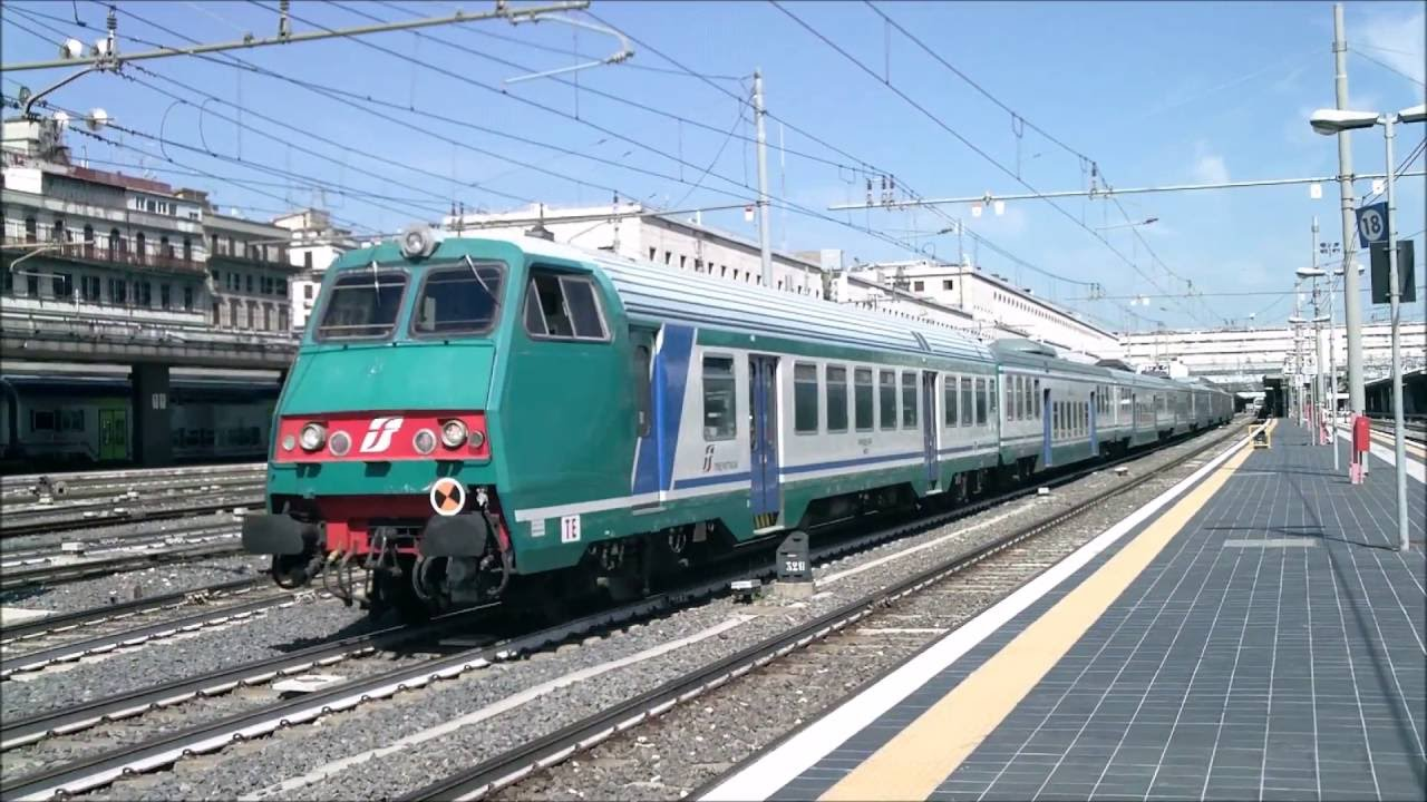 It 30 tutti treni della stazione di roma termini fr fb for Affitto ufficio roma stazione termini
