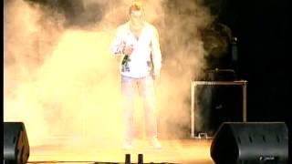Смотреть клип Віктор Павлік - Підманула