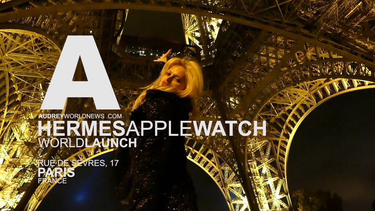 hermes replica apple watch band