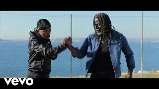 Tiken Jah Fakoly - Le monde est chaud ft. Soprano