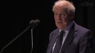 Theodore Dalrymple: Is Society Broken?