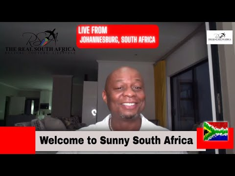 South Africa | Is South Africa a premier tourism destination for the African Diaspora?