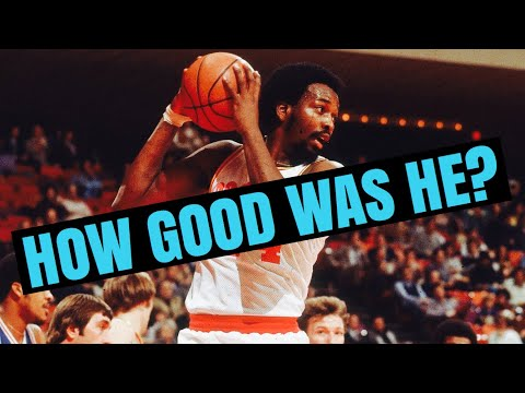 how-good-was-moses-malone-really?