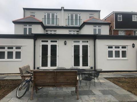 Amazing Refurbished House-Fantastic Location OX4 Main Photo