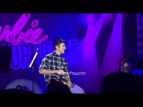 free austin mahone what about love mp3