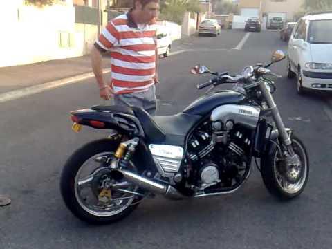 Vmax 1200 1
