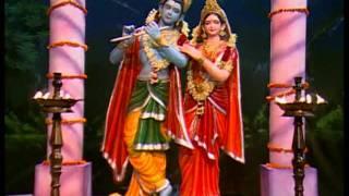 Bansi Bajaate Hue Kisi Ne Mera Shyam Dekha [Full Song] Shyam Tera Milneka