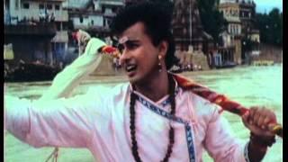 Chalre Kanwariya Shiv Ke Dham - [Full Song] Chal Kanwariya Shiv Ke Dham