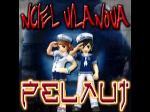 Nciel Vilanova - Pelaut (Rock)