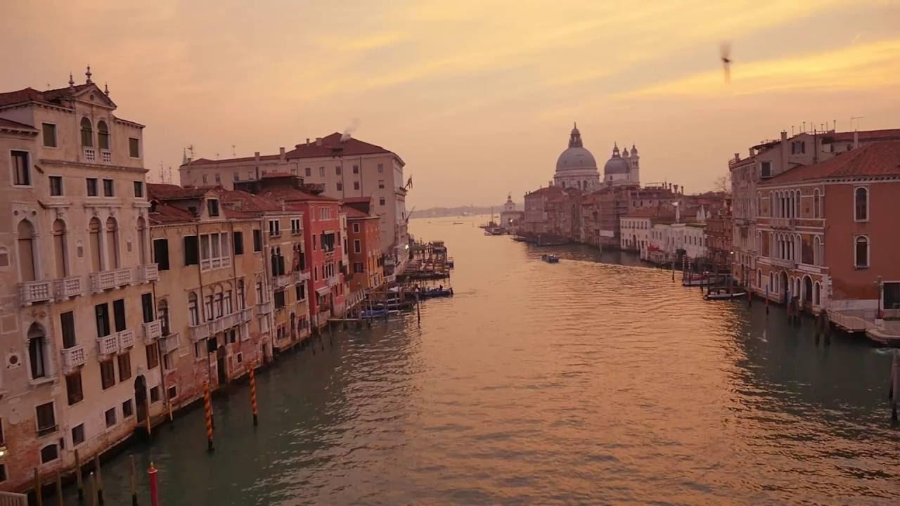 Hotel Boscolo A Venezia