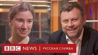 Екатерина Шульман о протестах, «московском деле» и госканалах