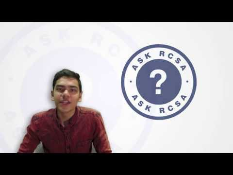 First Year Course Selection 2015 - Rotman Commerce