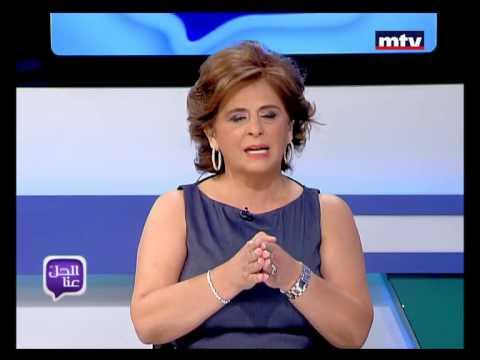 Al Hal Enna 27/07/2015