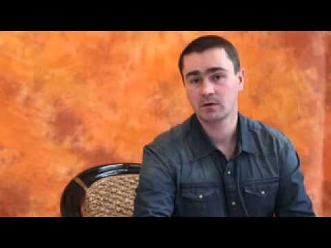Шизофрения, формы и причины, признаки и симптомы, лечение