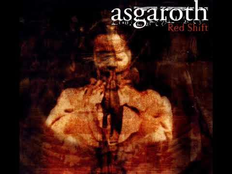 Asgaroth - Wikipedia