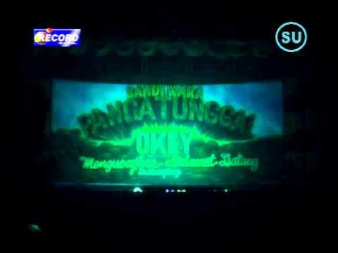 INSTRUMEN PANCA TUNGGAL Mp3