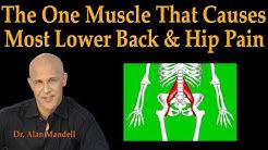 hqdefault - Psoas Major Lower Back Pain