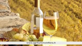 AGRITURISMOINFIERA 2014
