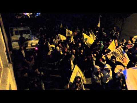 Gaziantep'te Öcalan'nın yakalanış yıl dönümü nedeniyle yürüyüş düzenlendi.