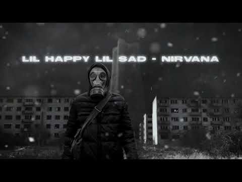 Lil Happy Lil Sad - Nirvana (official Audio)