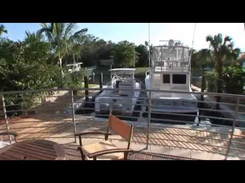 Homes for sale Palm Beach Gardens , FL 33410