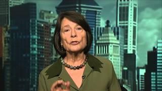 Pulitzer Prize renews debate over NSA surveillance reporting